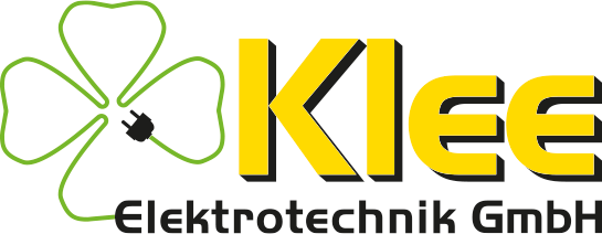 Klee Elektrotechnik